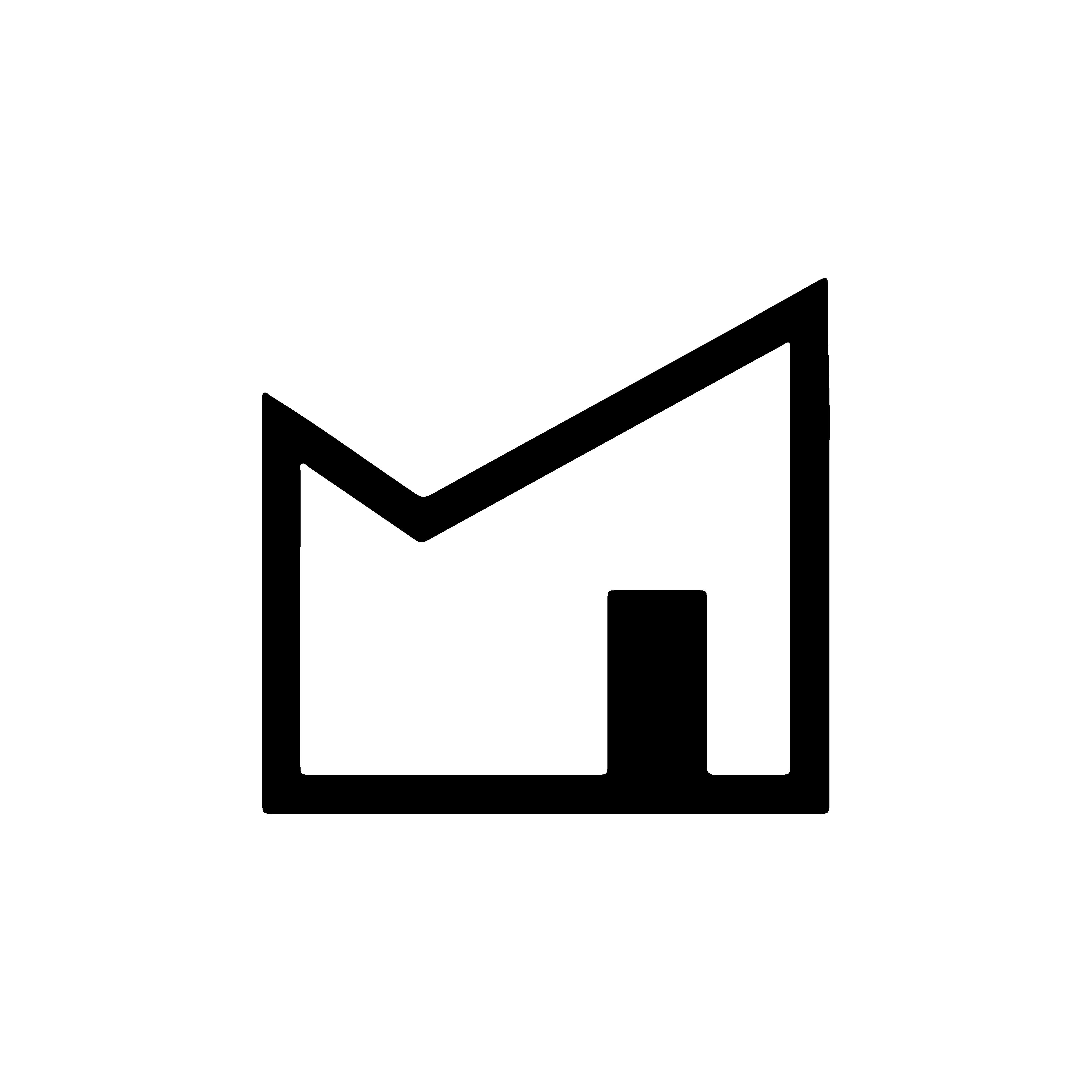 Casamirah